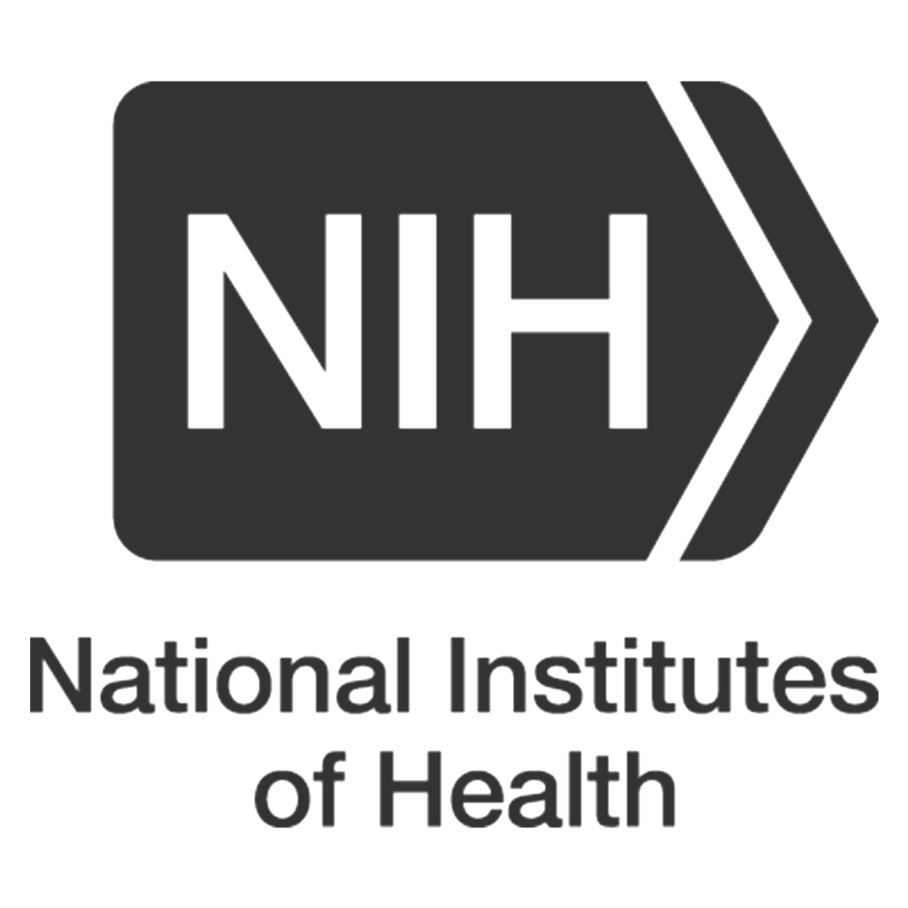 National Institute of Health.png