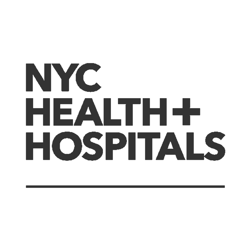 NY Health and Hospitals.png