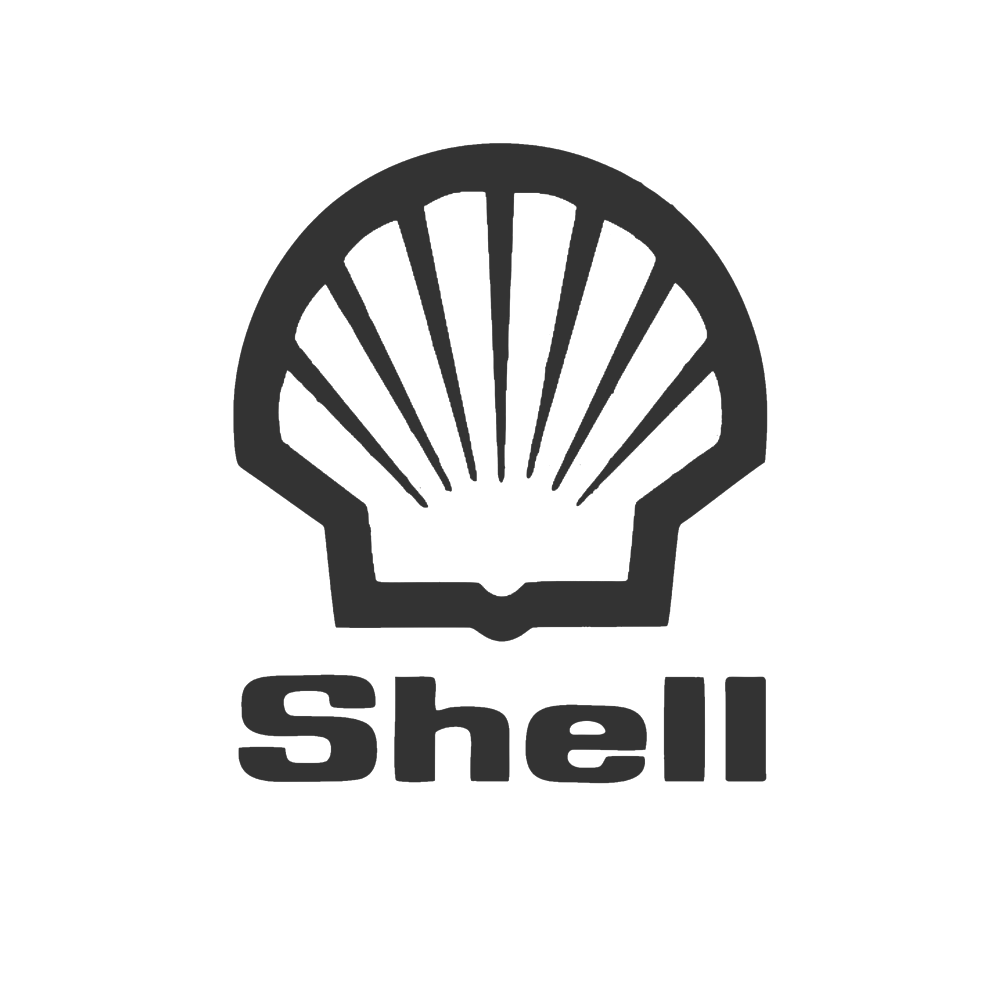 Shell Oil.png