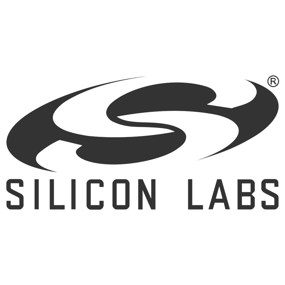 Silicon Labs.png