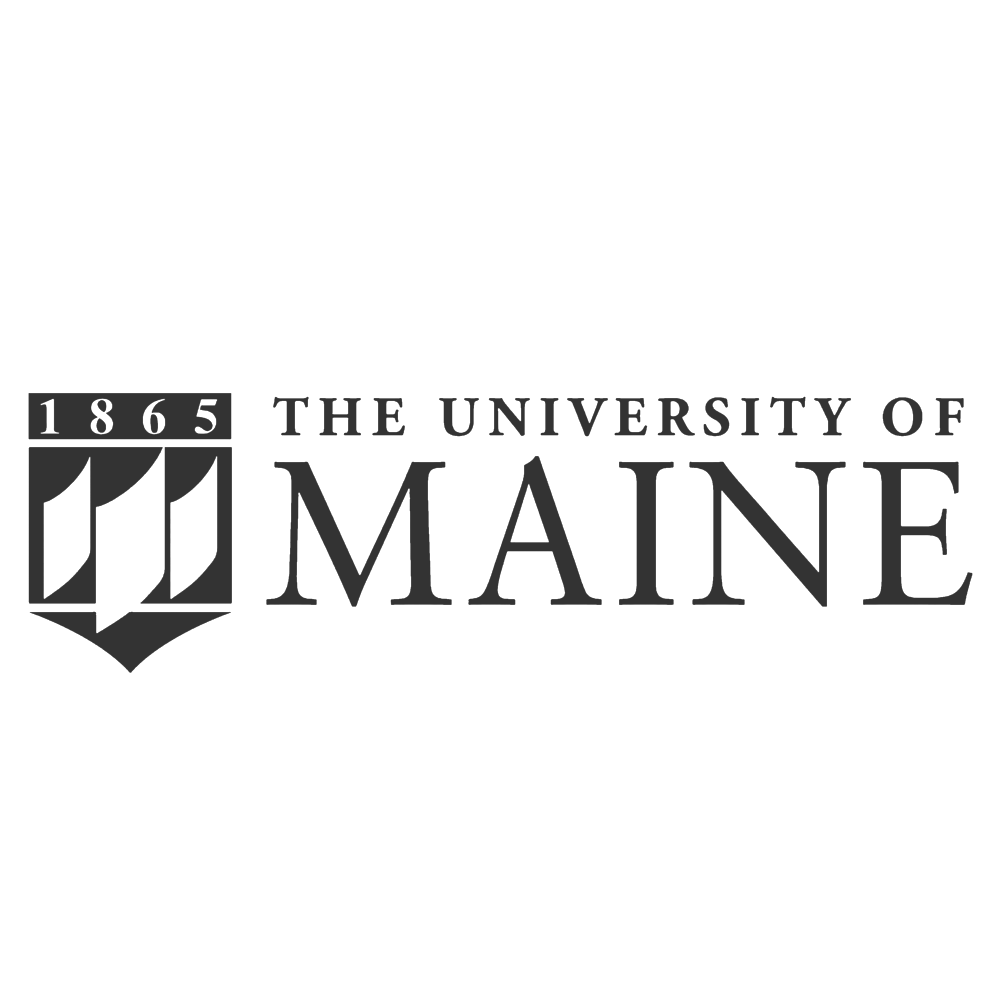 University of Maine.png