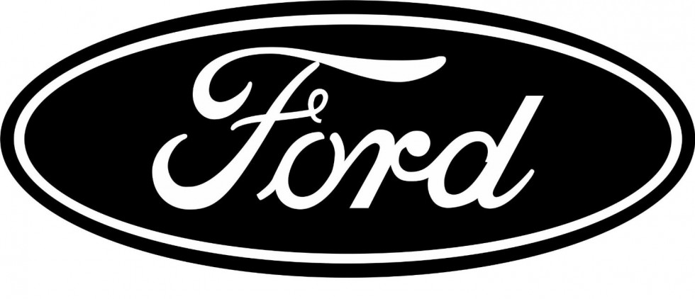 ford-logo-large-980x422.jpg