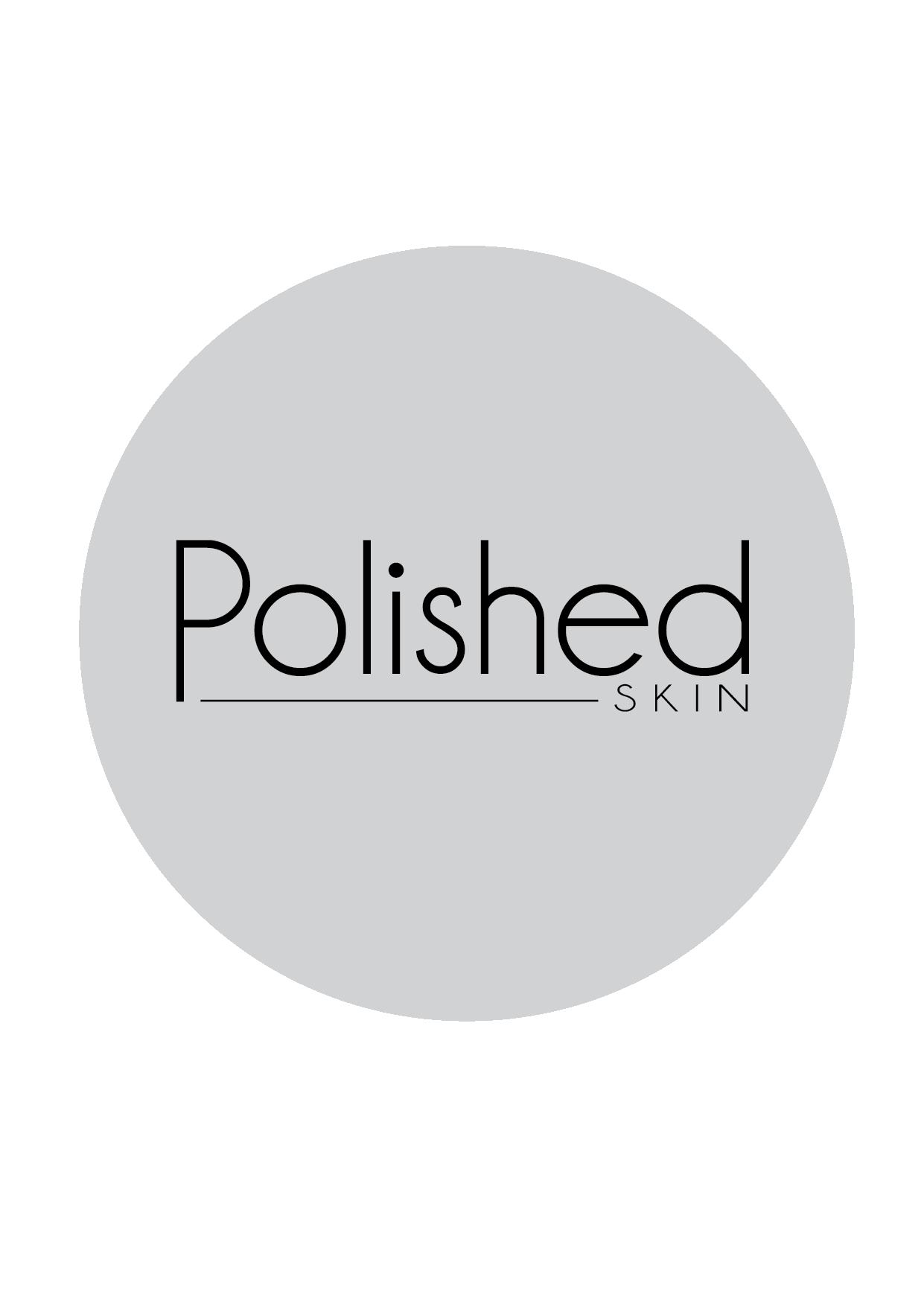 Polished Skin