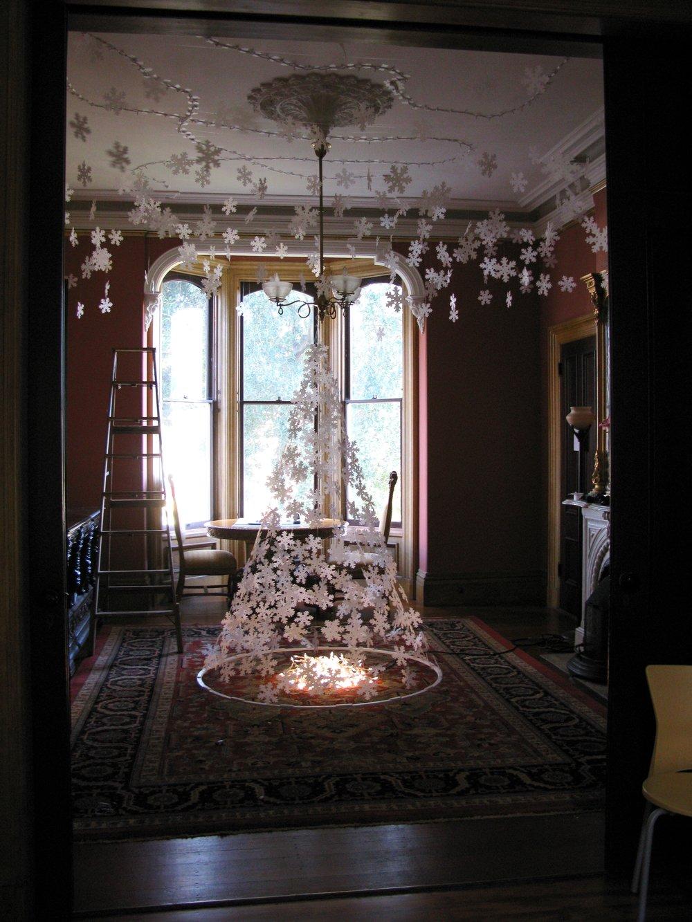 Invisible xmas tree - 9.jpg