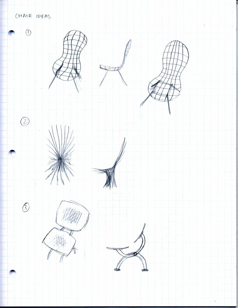 chair sketch 1.jpg
