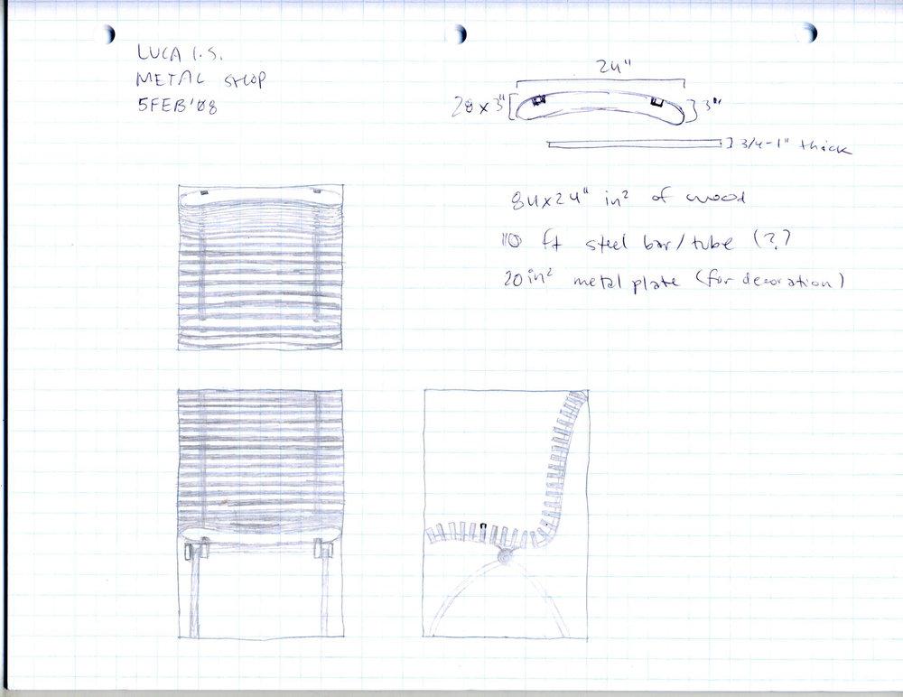 chair sketch - final.jpg