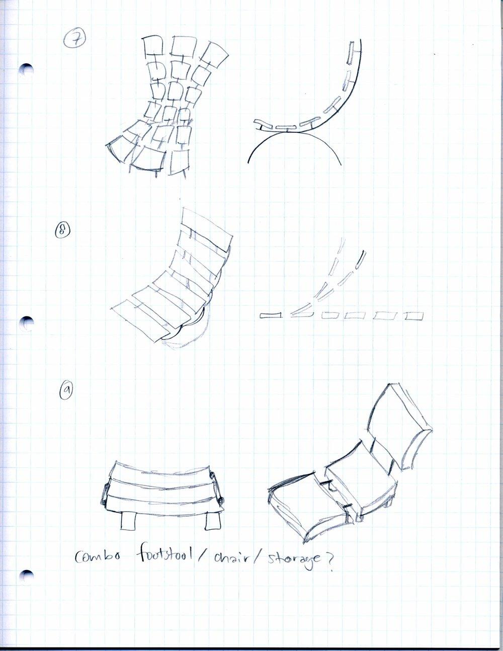 chair sketch 3.jpg
