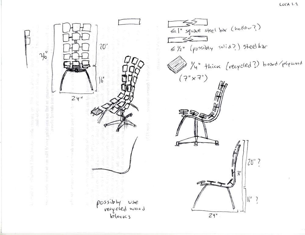 chair sketch 4.jpg