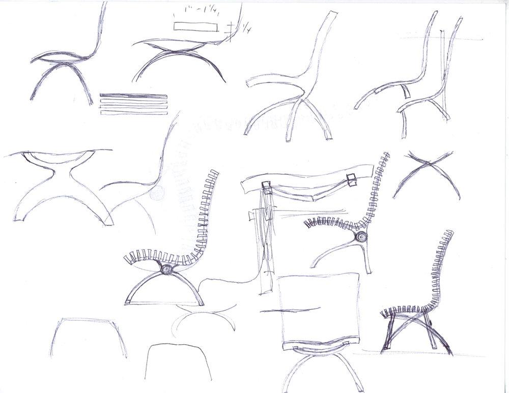 chair sketch 5.jpg