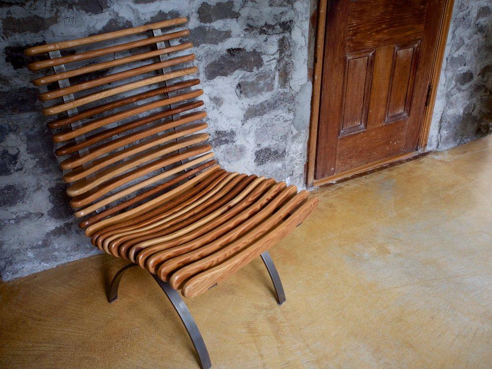 Chair - 2.jpg