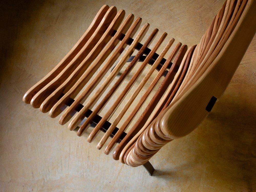 Chair - 3.jpg