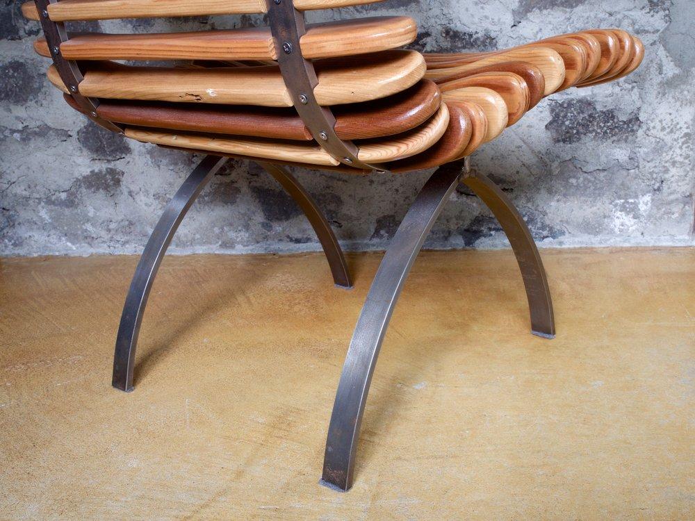 Chair - 4.jpg