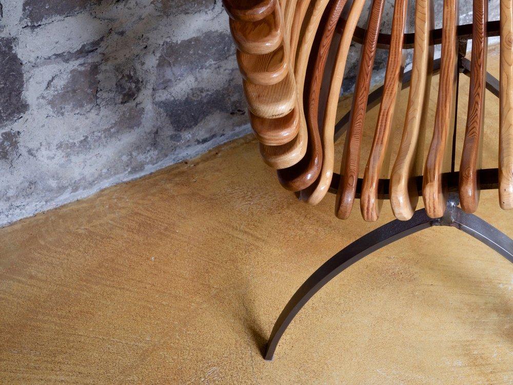 Chair - 5.jpg