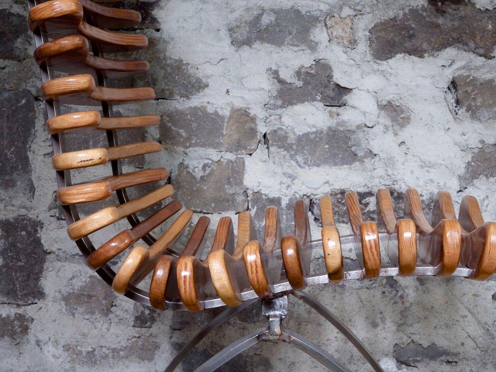 Chair - 7.jpg