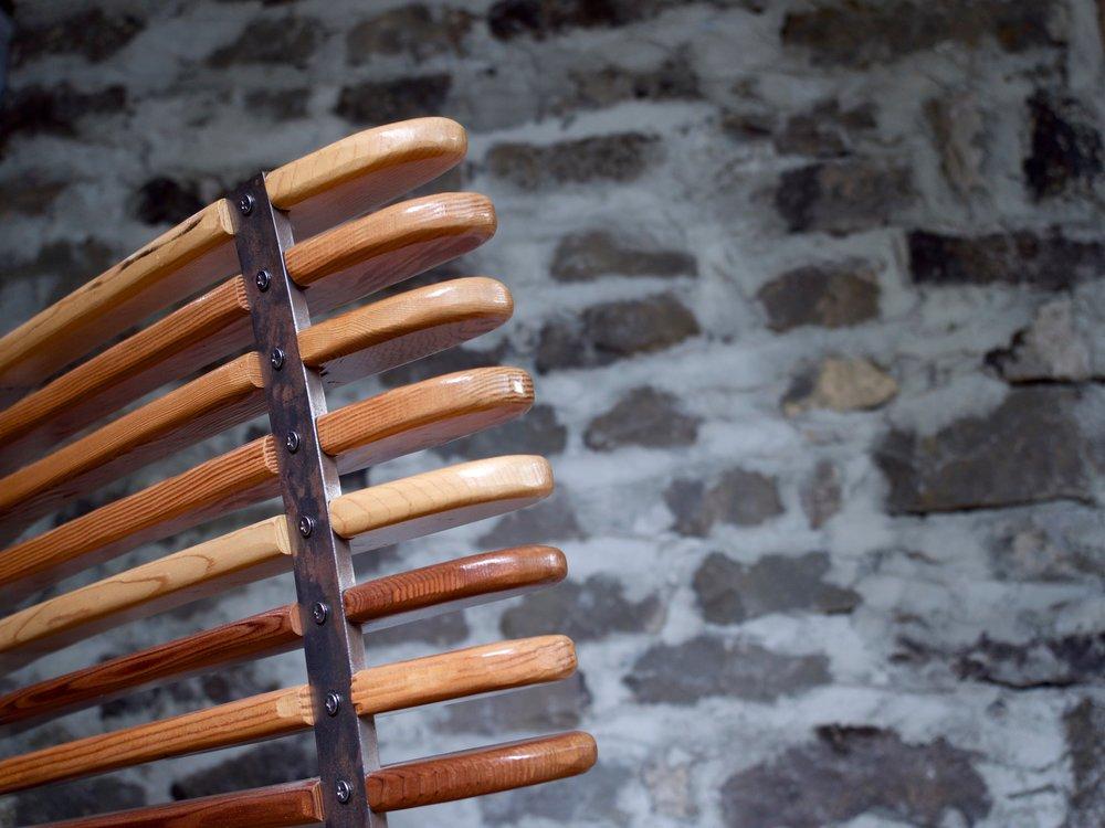 Chair - 9.jpg