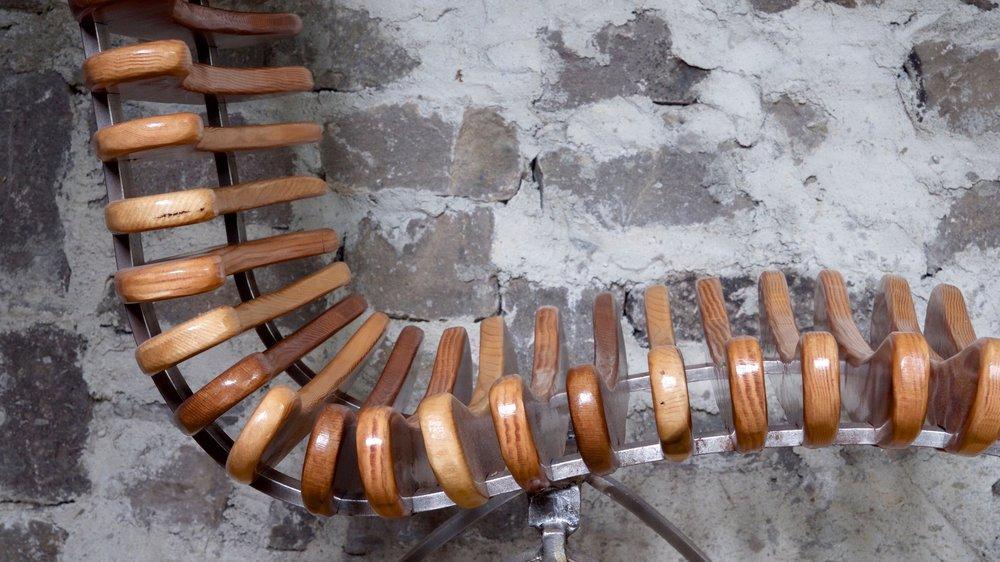 Chair+-+7.jpg