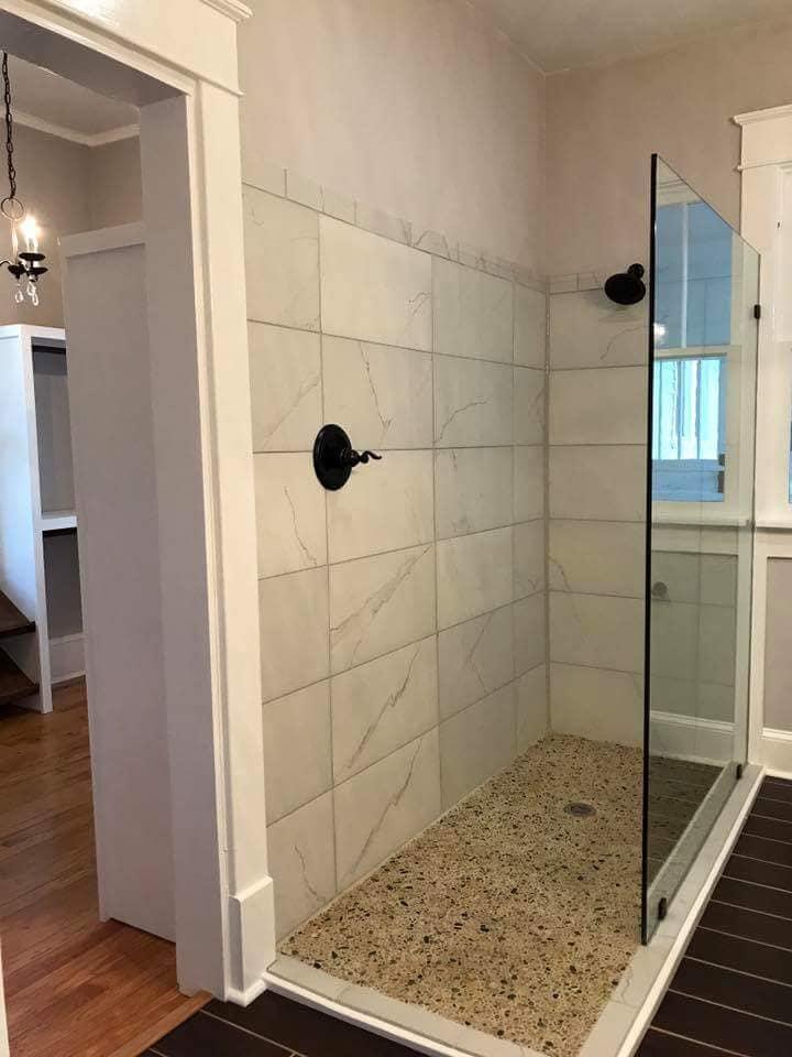 Fountain House- master bath shower.jpg