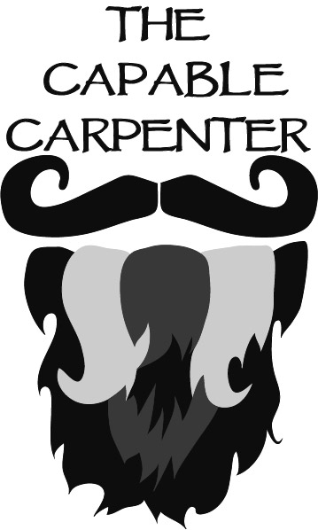 The Capable Carpenter