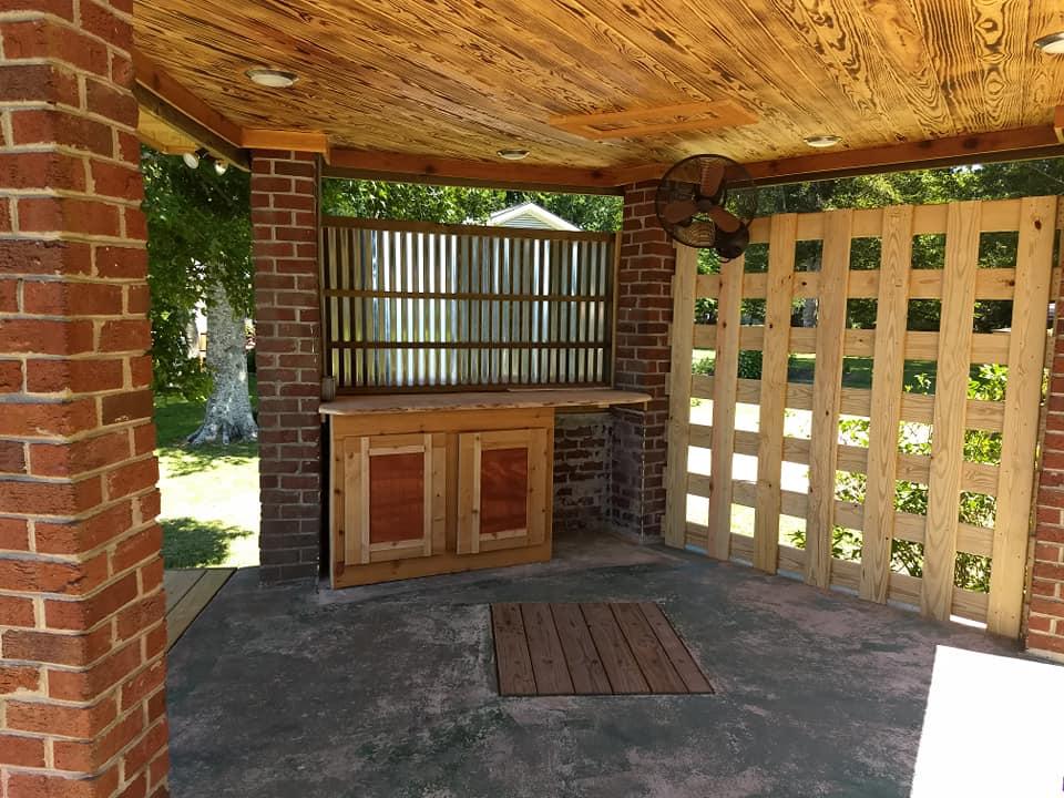Atkins gazebo outdoor kitchen.jpg