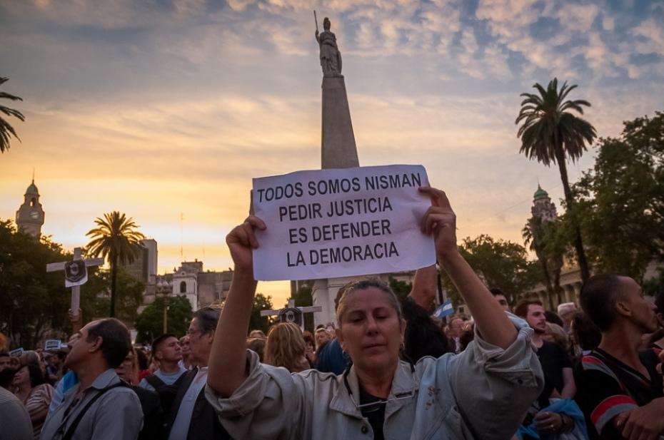 Source: Argentina Independent