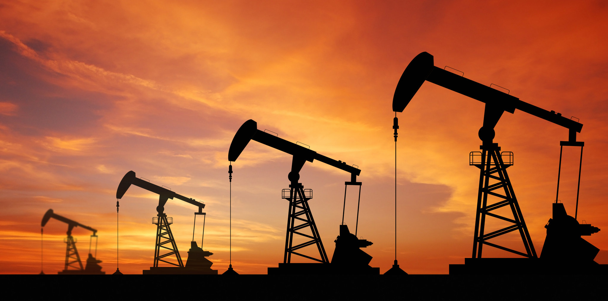 Source: Oil Boom USA