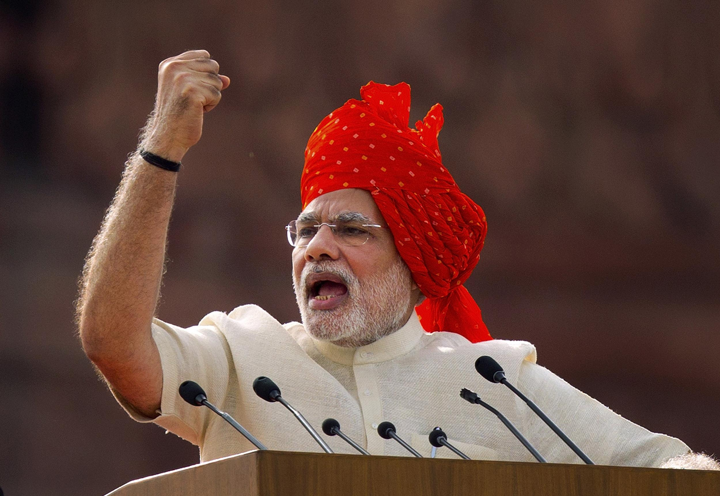 narendra_modi__the_lion_heart