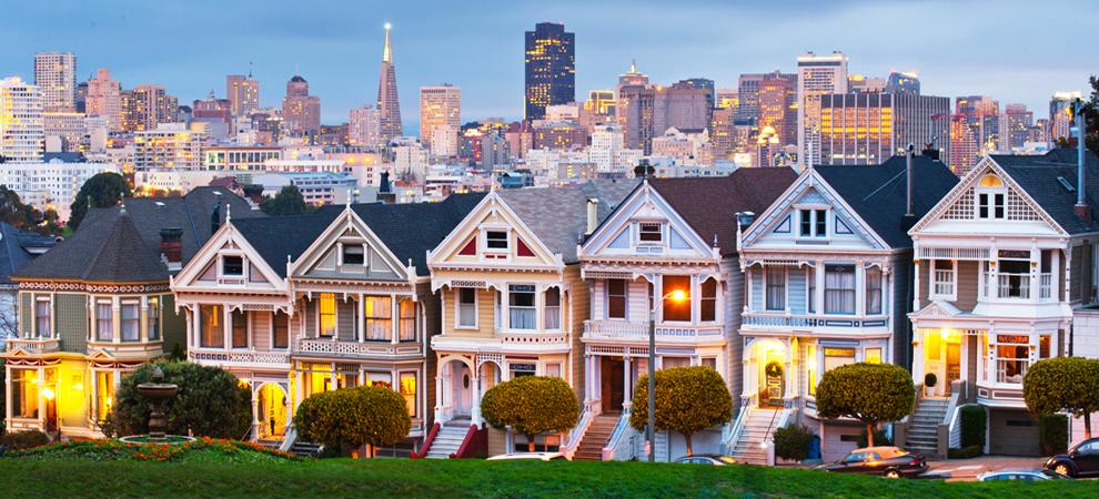 san-francisco-bay-area-homes-and-housing