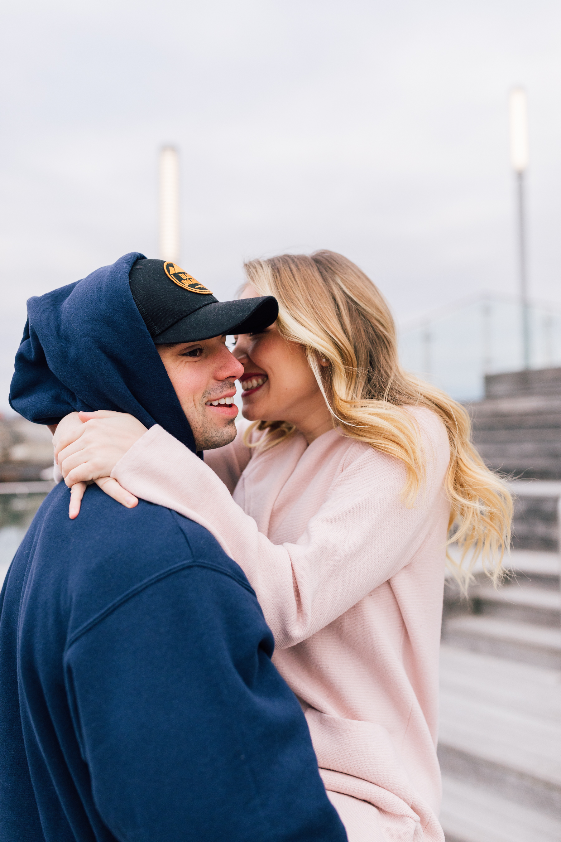 Gratis anonyma dating webbplatser