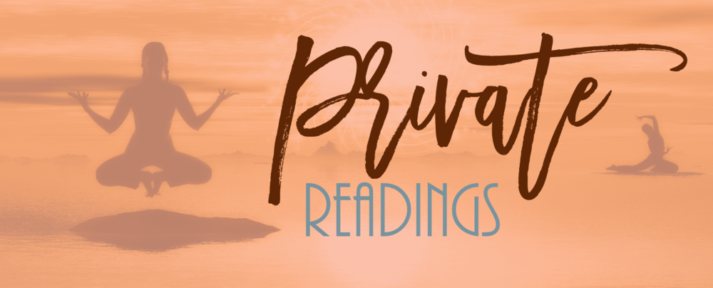 private readings banner.png