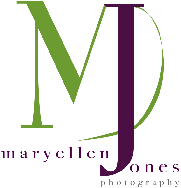 Maryellen Jones Photography