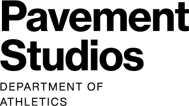 Pavement Studios