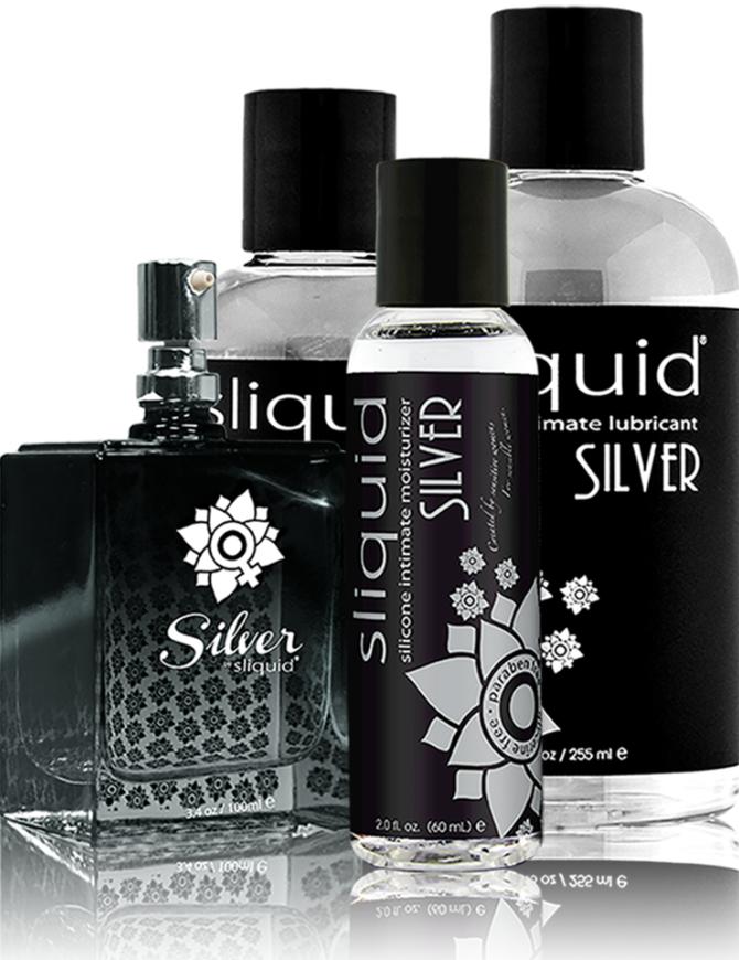 Sliquid -