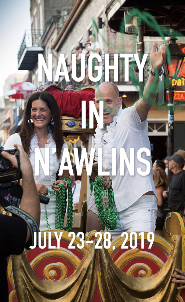 Naughty-In-Nawlins page head photo