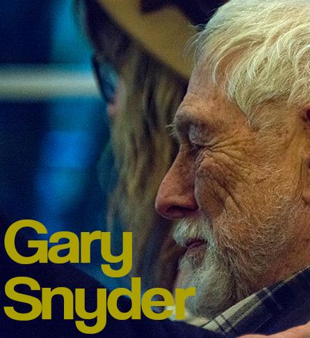 Gary Snyder blank Block.jpg