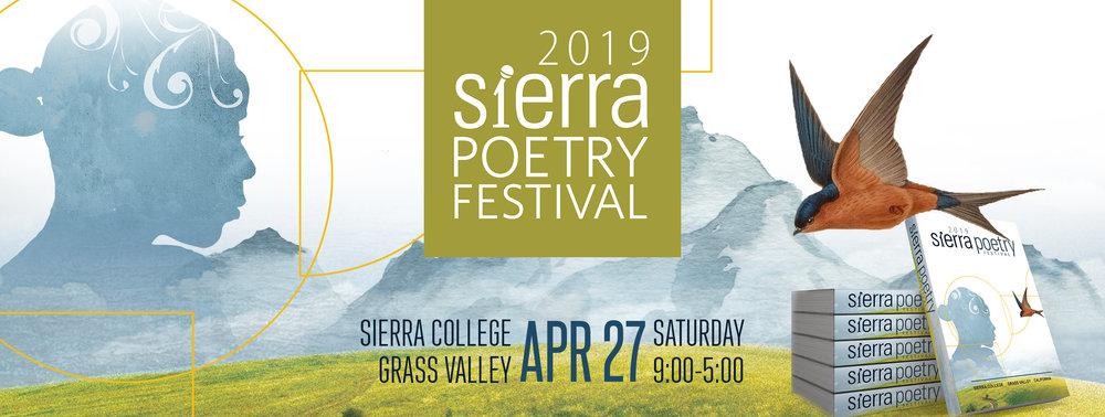 poets banner 2019.jpg