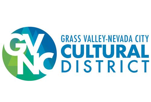 GVNC alt logo.jpg