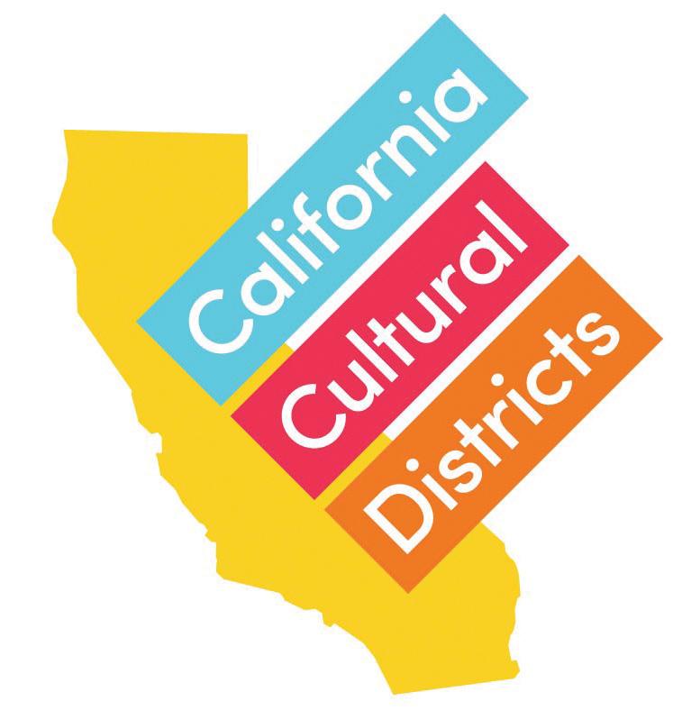 Californiacultural-logo-for web.jpg