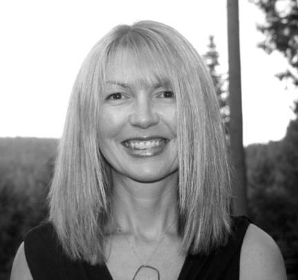 Kirsten Casey