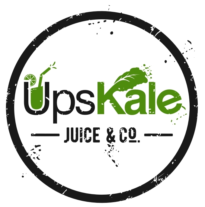 UpsKale Juice & Co.
