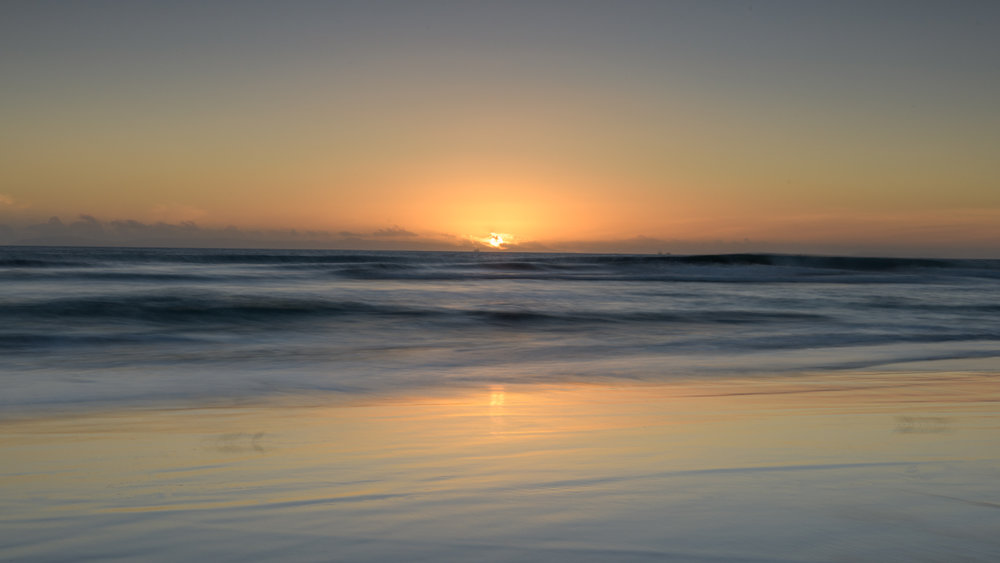 sunset-huntington-beach.jpg
