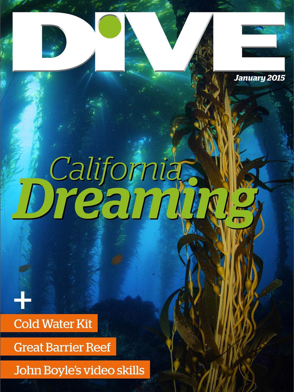 mz_dive_cover_jan15.jpg