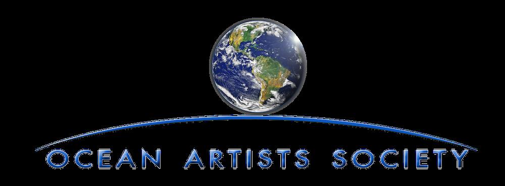 OAS_Logo_2014_forWEB_pngTransparentBack_1000x369_72dpi.png