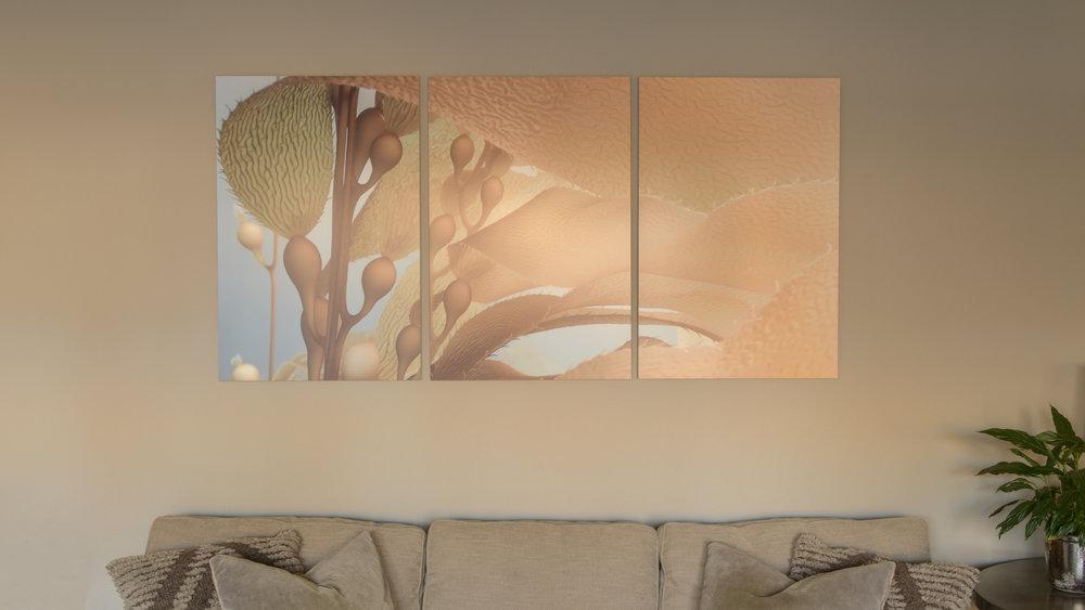 kelp-wall.jpg