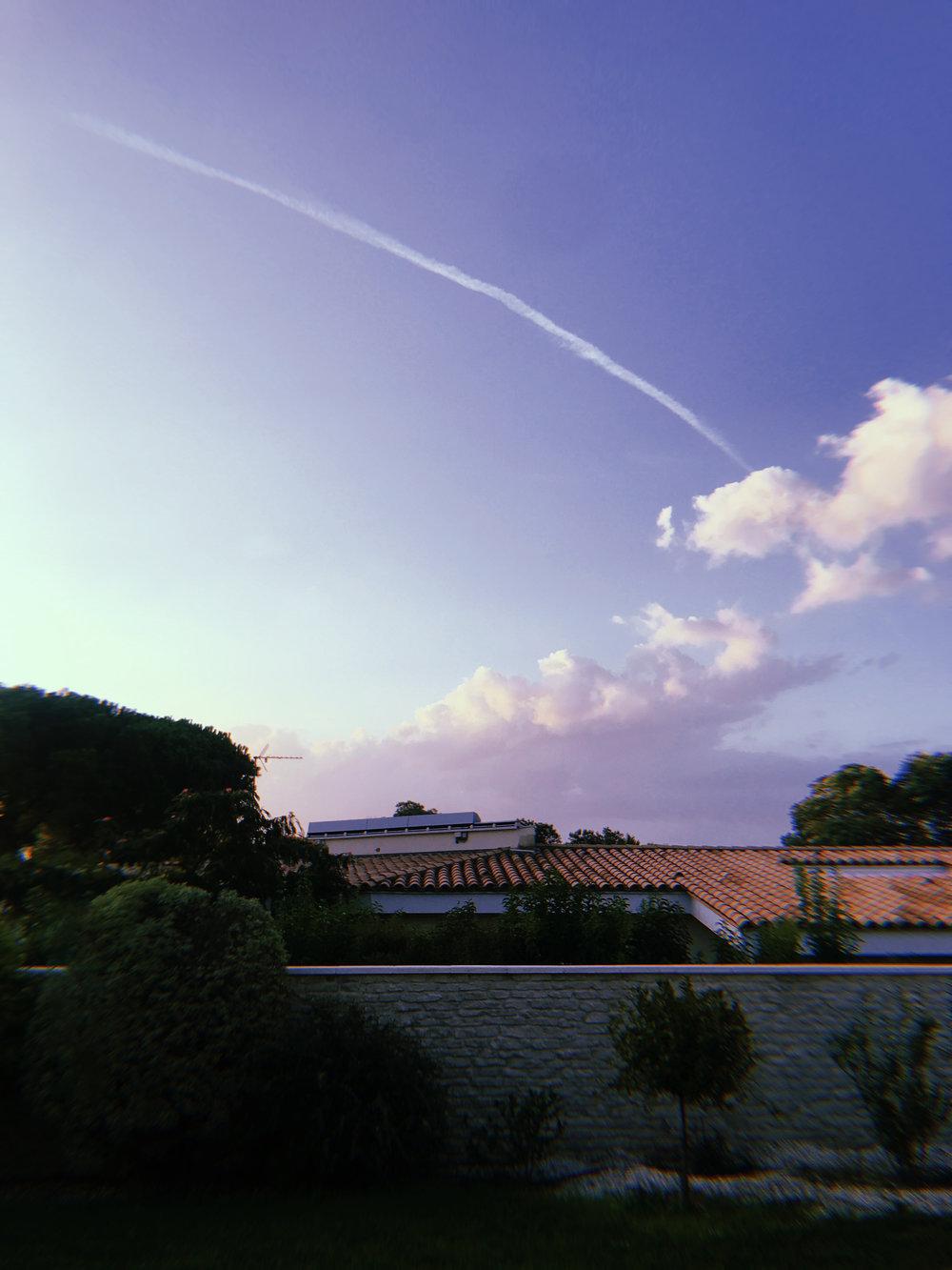 Photo Aug 25, 12 32 40 AM.jpg