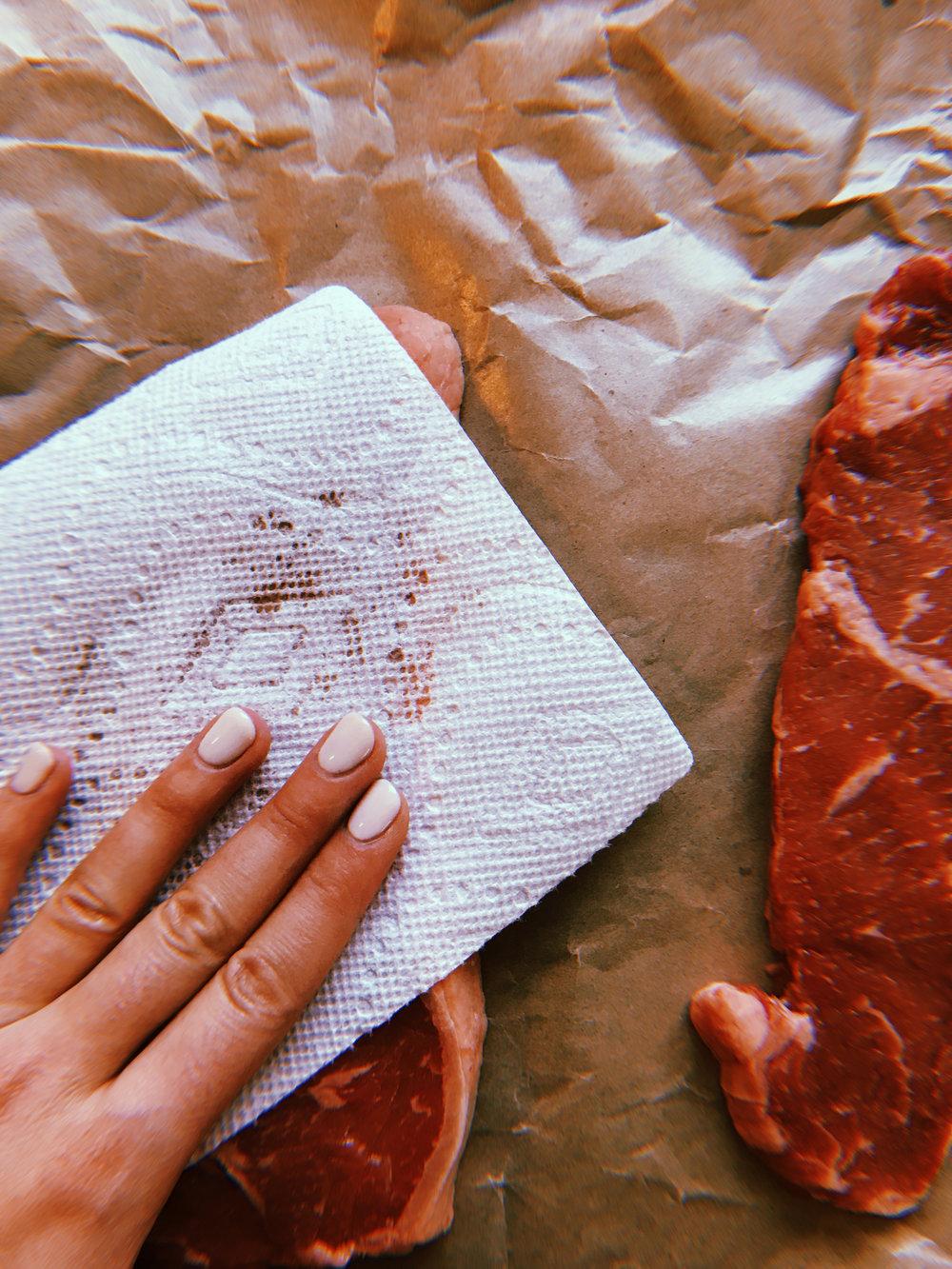 Steak-Process_1.jpg