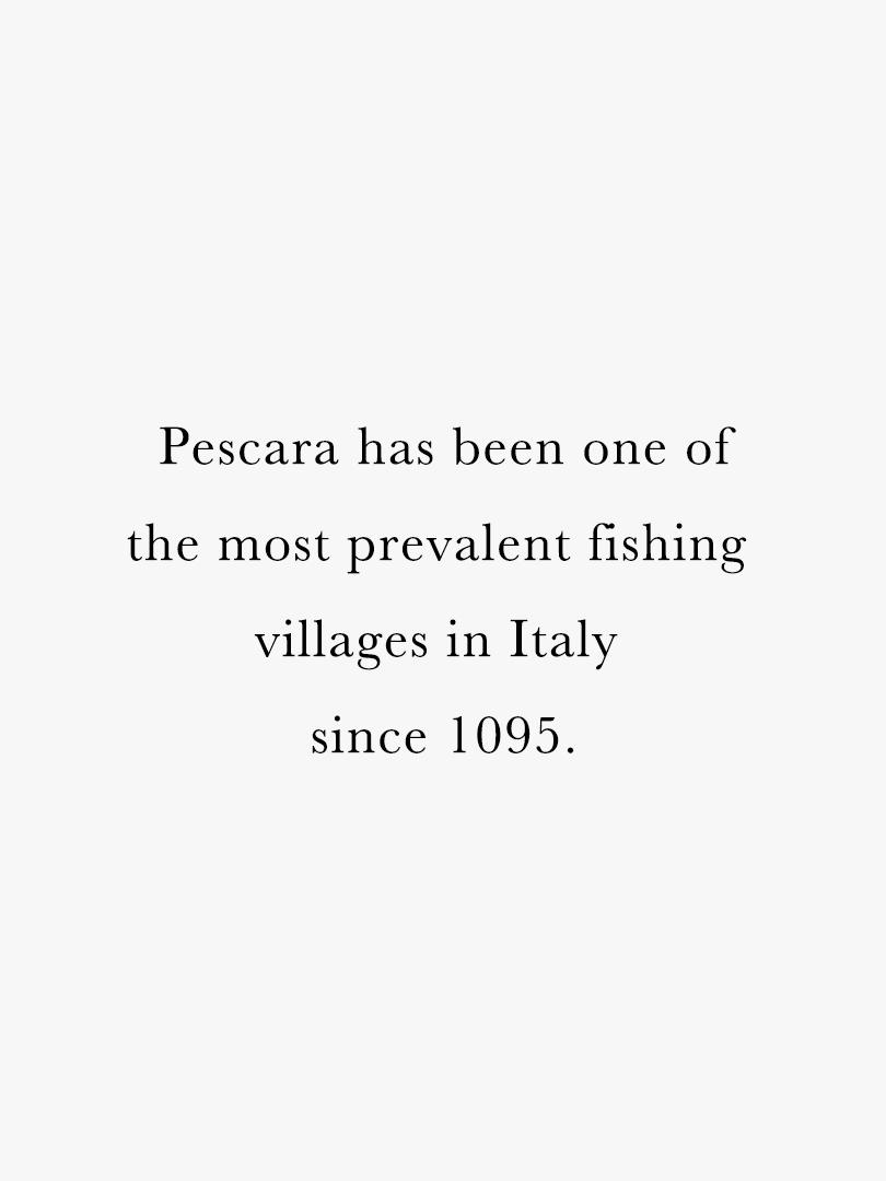 Pescara_fact1.jpg