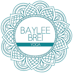 Private Yoga Classes In Scottsdale And Phoenix, AZ | Baylee Brei Yoga