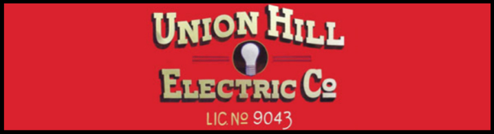 Union Hill Electric Co.