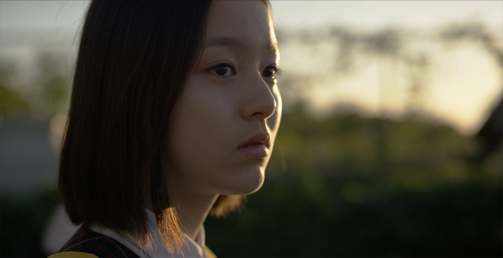 House of Hummingbird, Feature Film, South Korea