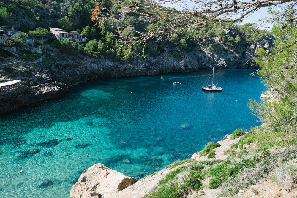 Mallorca_10132017_2121.jpg